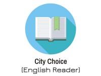 City Choice English