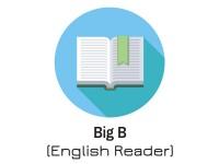 Big B English
