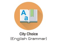 City Choice Gramar