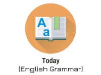 Total Today Grammar