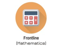 Frontline Math