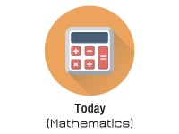 Total Today Math