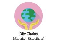 City Choice Samajik