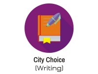 City Choice Learn Writing